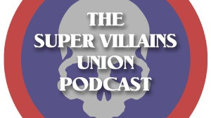 THE SUPER VILLAINS UNION PODCAST - 15 Episodes, On HiatusThe continuing misadventures of the hapless members of the Super Villains Union, local 604. Each week featuring a group of fantastic improvisors from Vancouver and beyond.