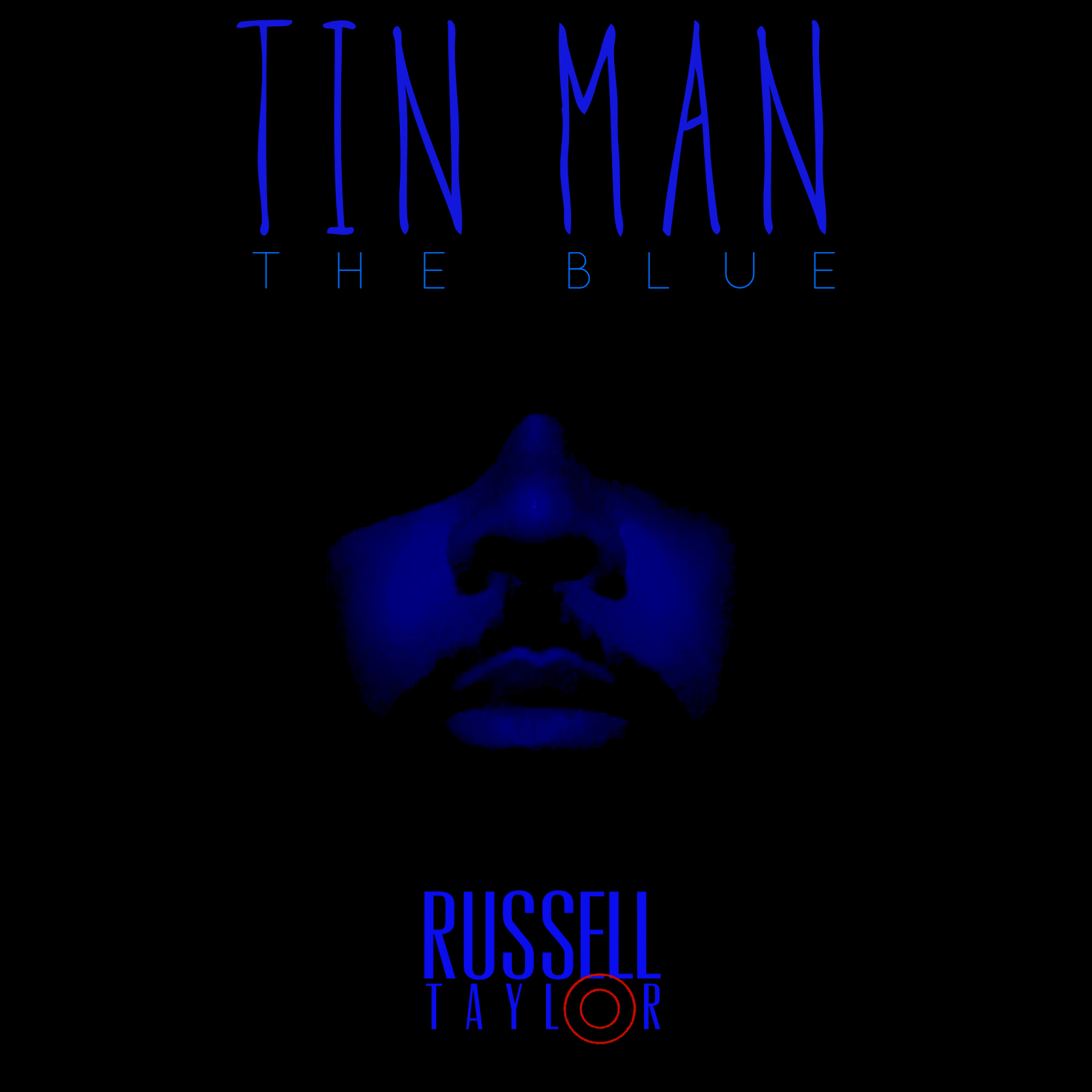 Tin Man The Blue Cover Art.jpg