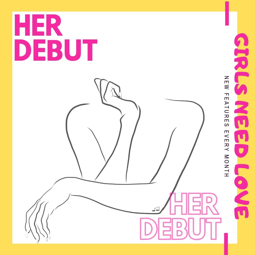 Copy of Her Debut Cover Art.jpg