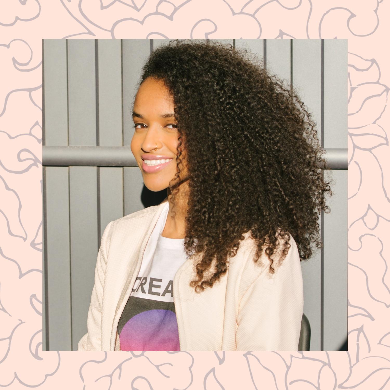 Fresh Moses - DJ Genre: R&B, Afro Beats, CaribbeanCity: Toronto,ONInstagram / SoundcloudAs seen on: Her Debut
