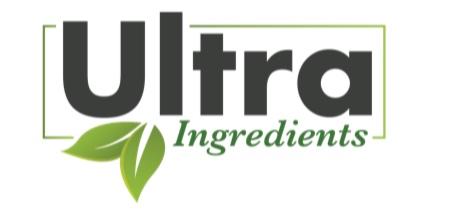 Ultra-Logo-Final-01.jpg
