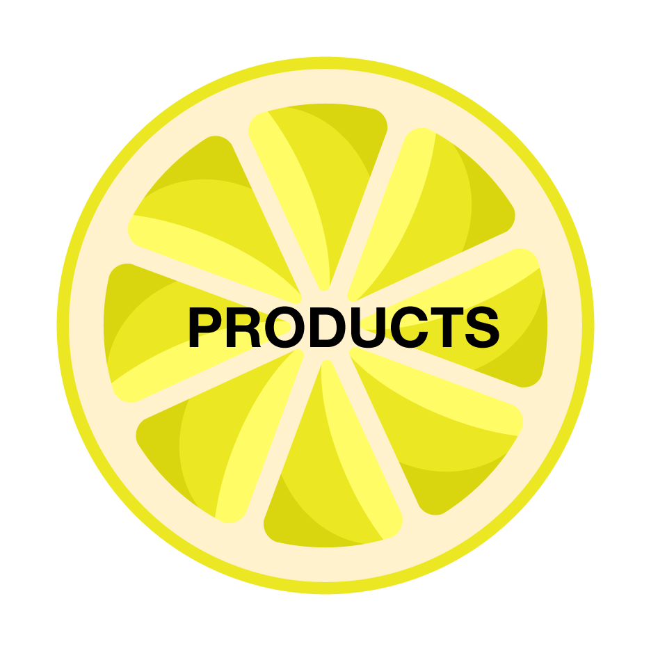 PRODUCTS2.png