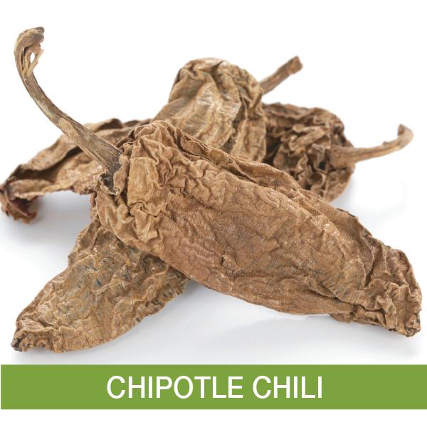 Chipotle Chile