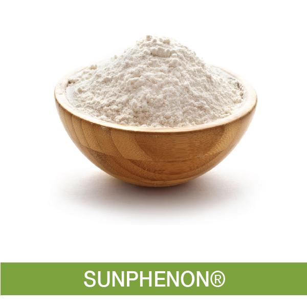 Sunphenon