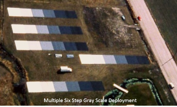 Gray_Scale_Targets.png