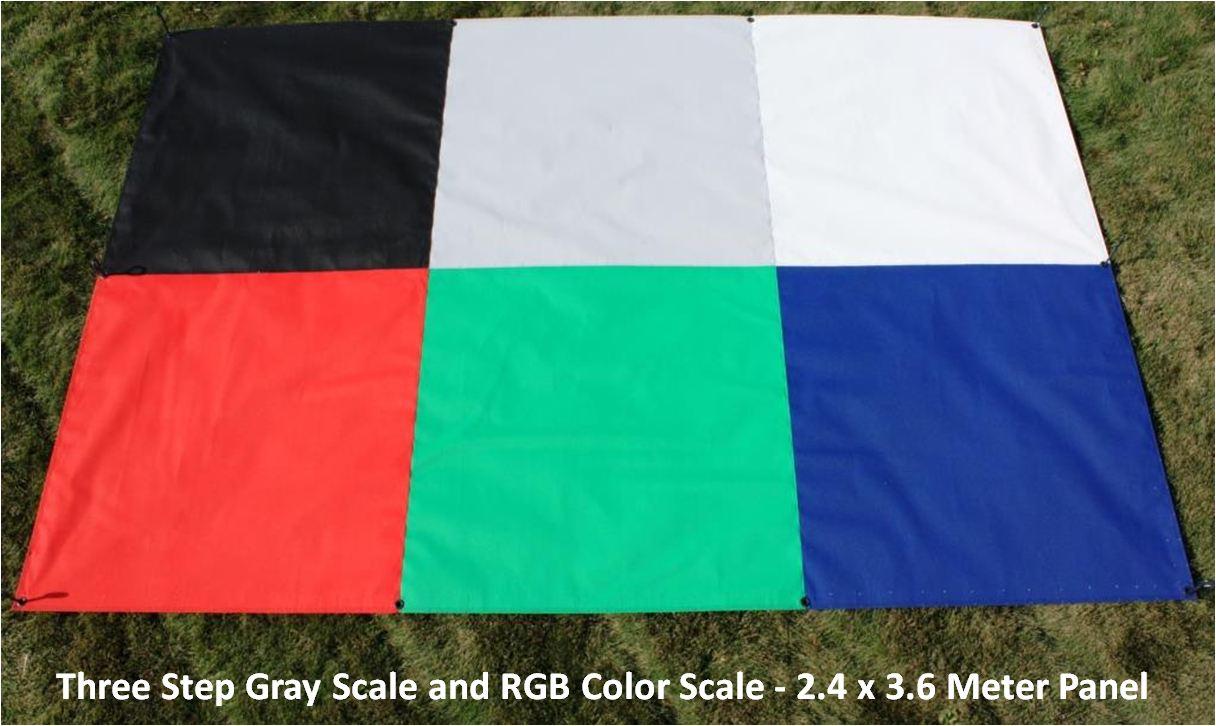 8_3Step_Gray_RGB.jpg