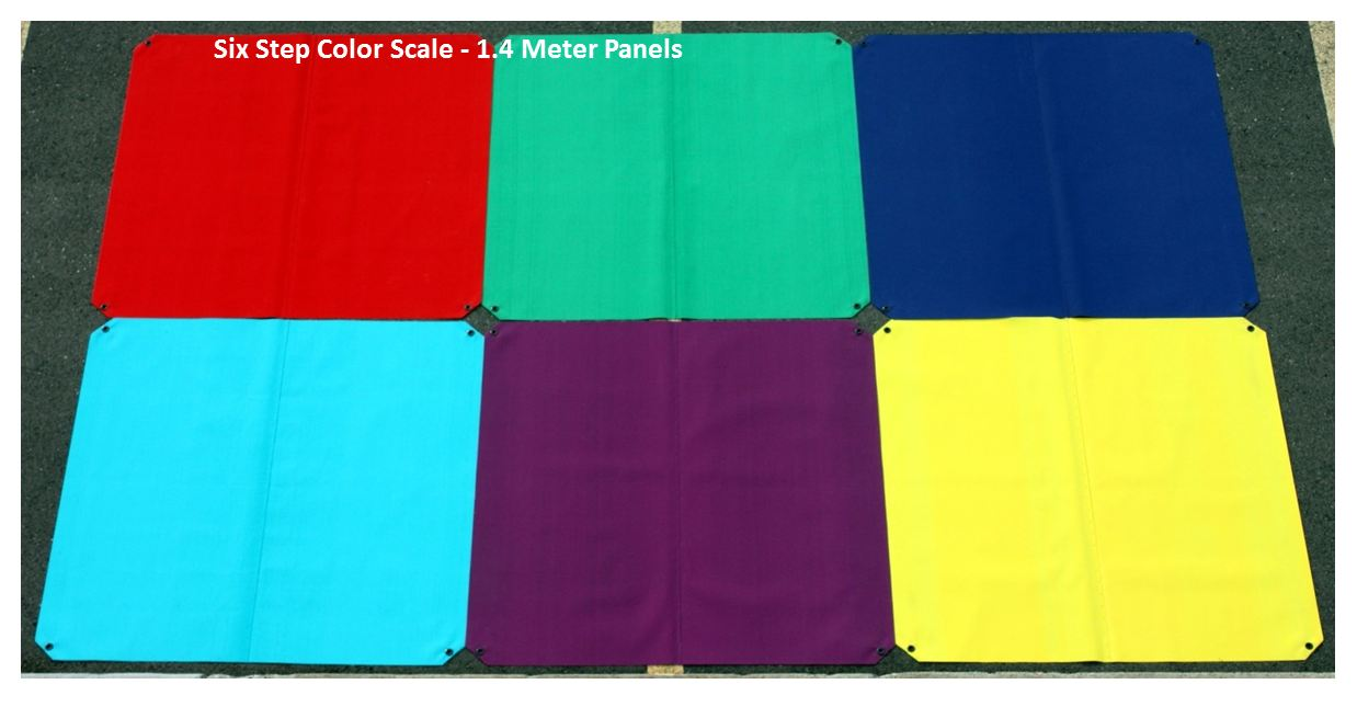 4_six_step_color_scale.jpg