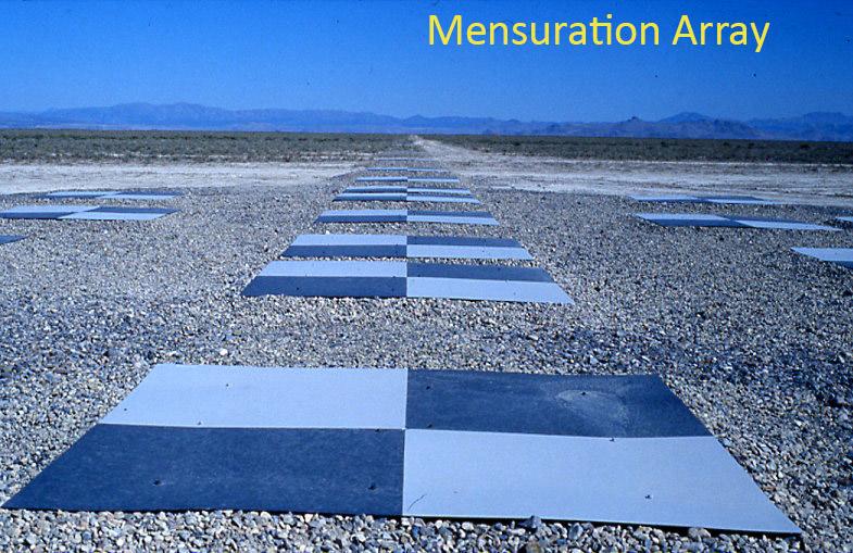 Mensuration Array2.jpg
