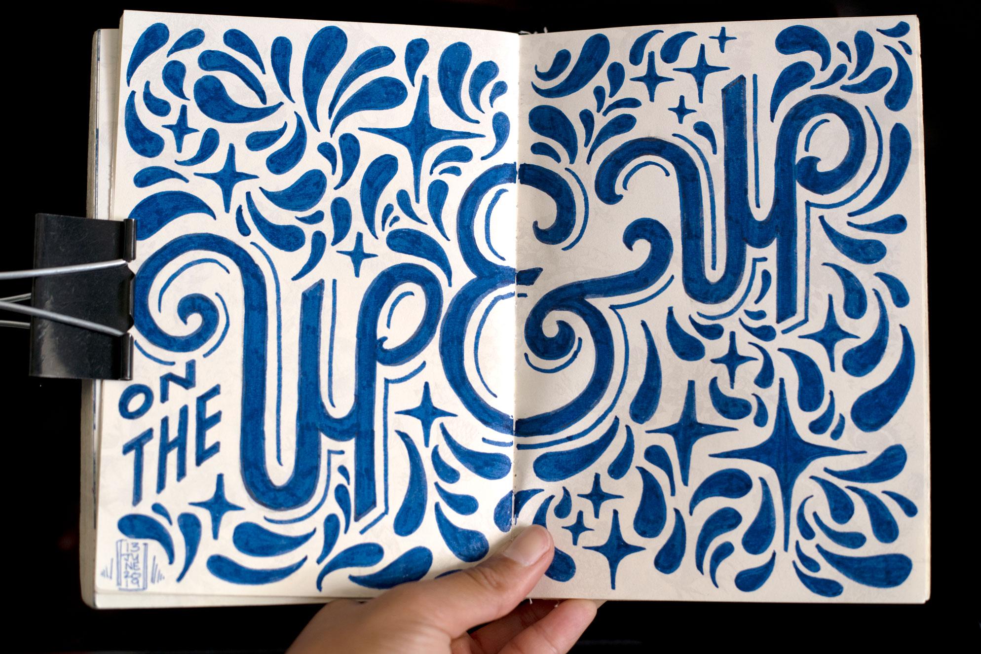 up&up.jpg