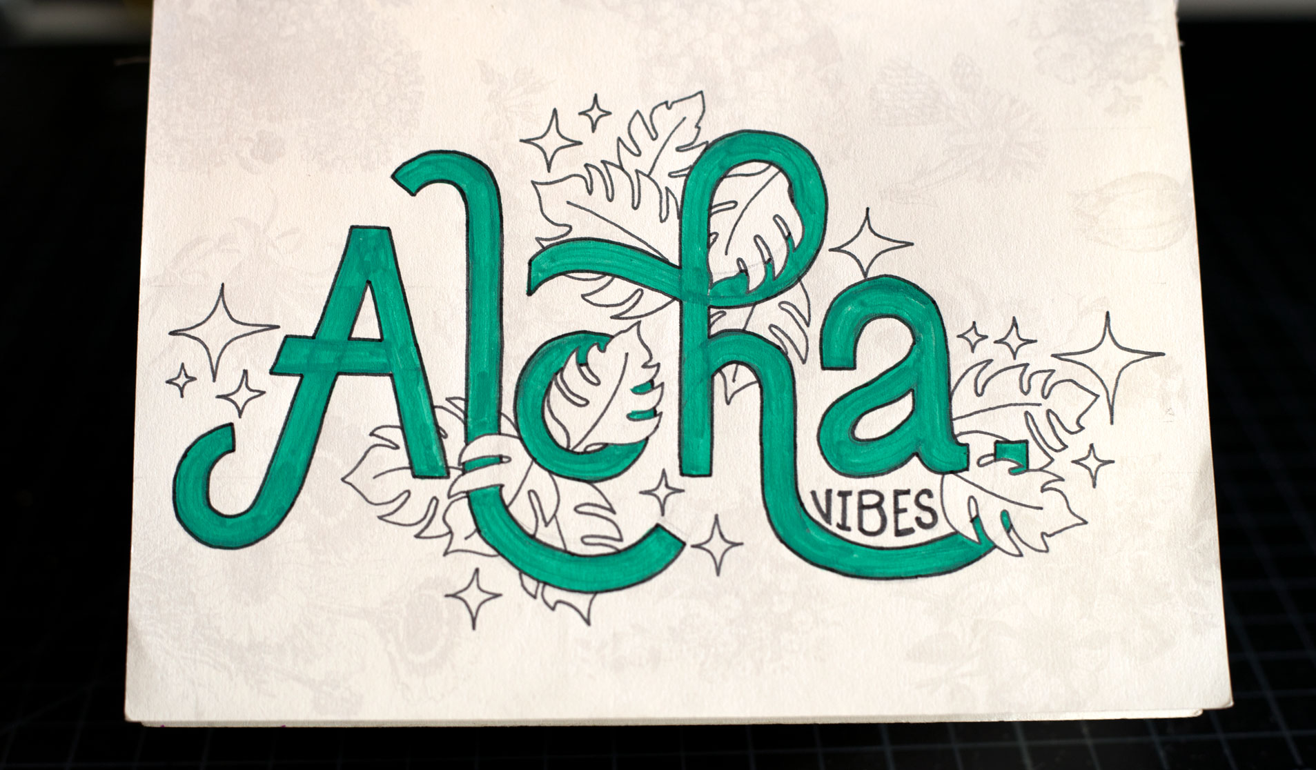 alohavibes.jpg
