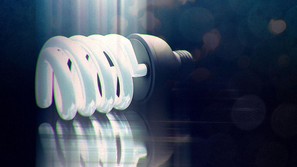 light-render.jpg