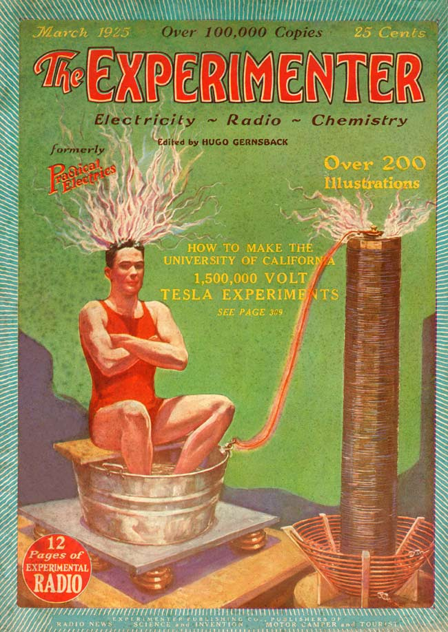 The_Experimenter_March_1925_cover_-_Oudin_coil.jpg