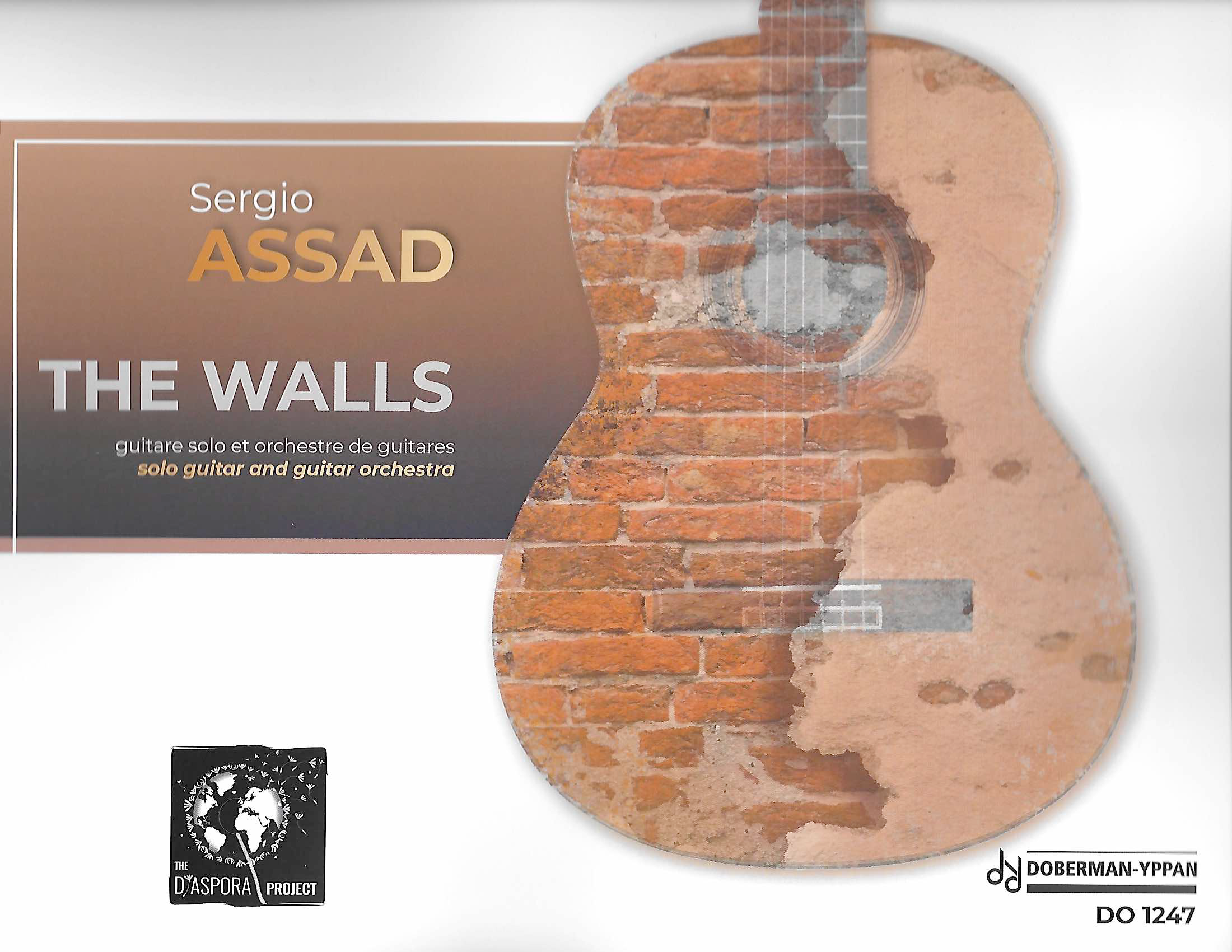 The Walls cover.png