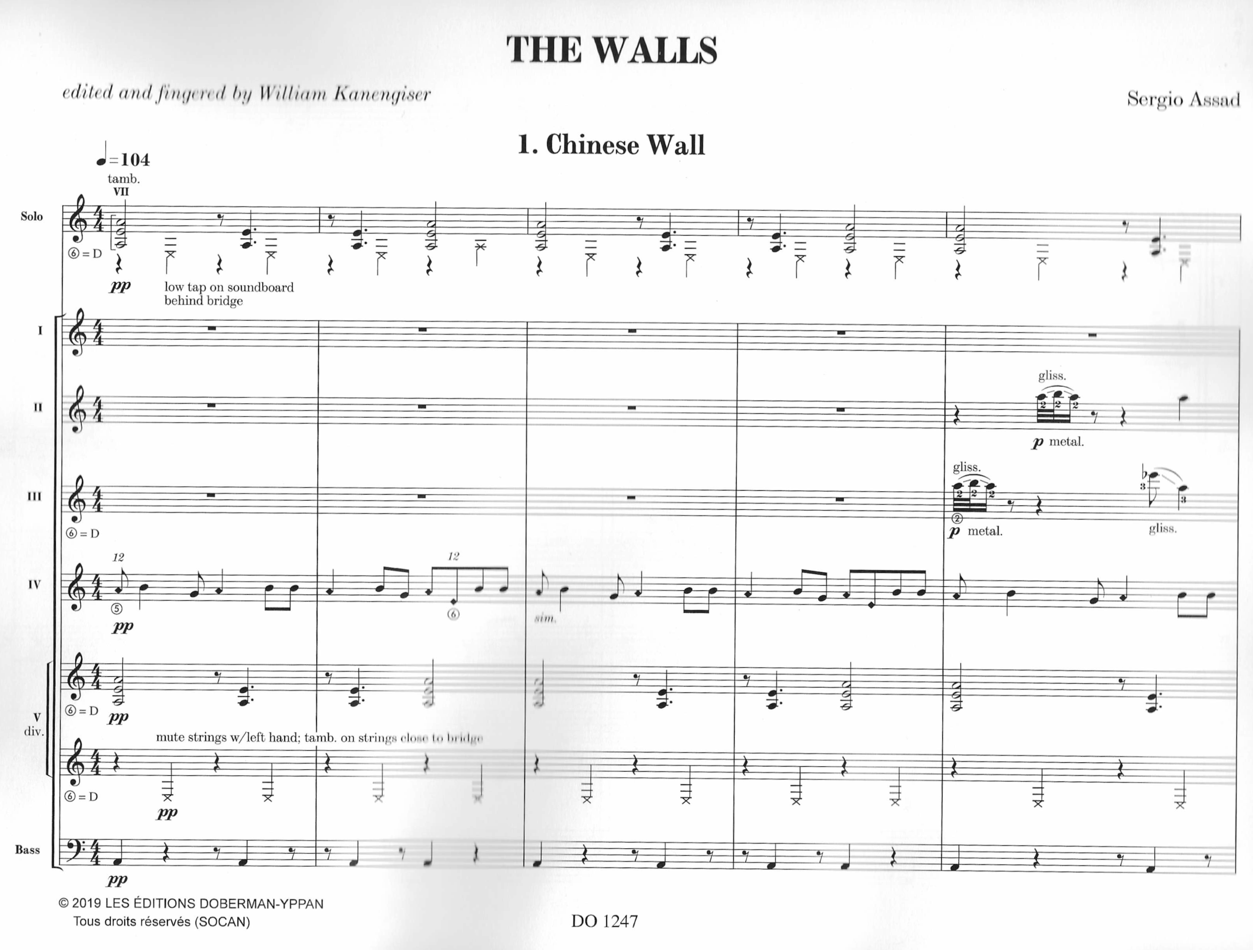 The Walls cover page-2.png