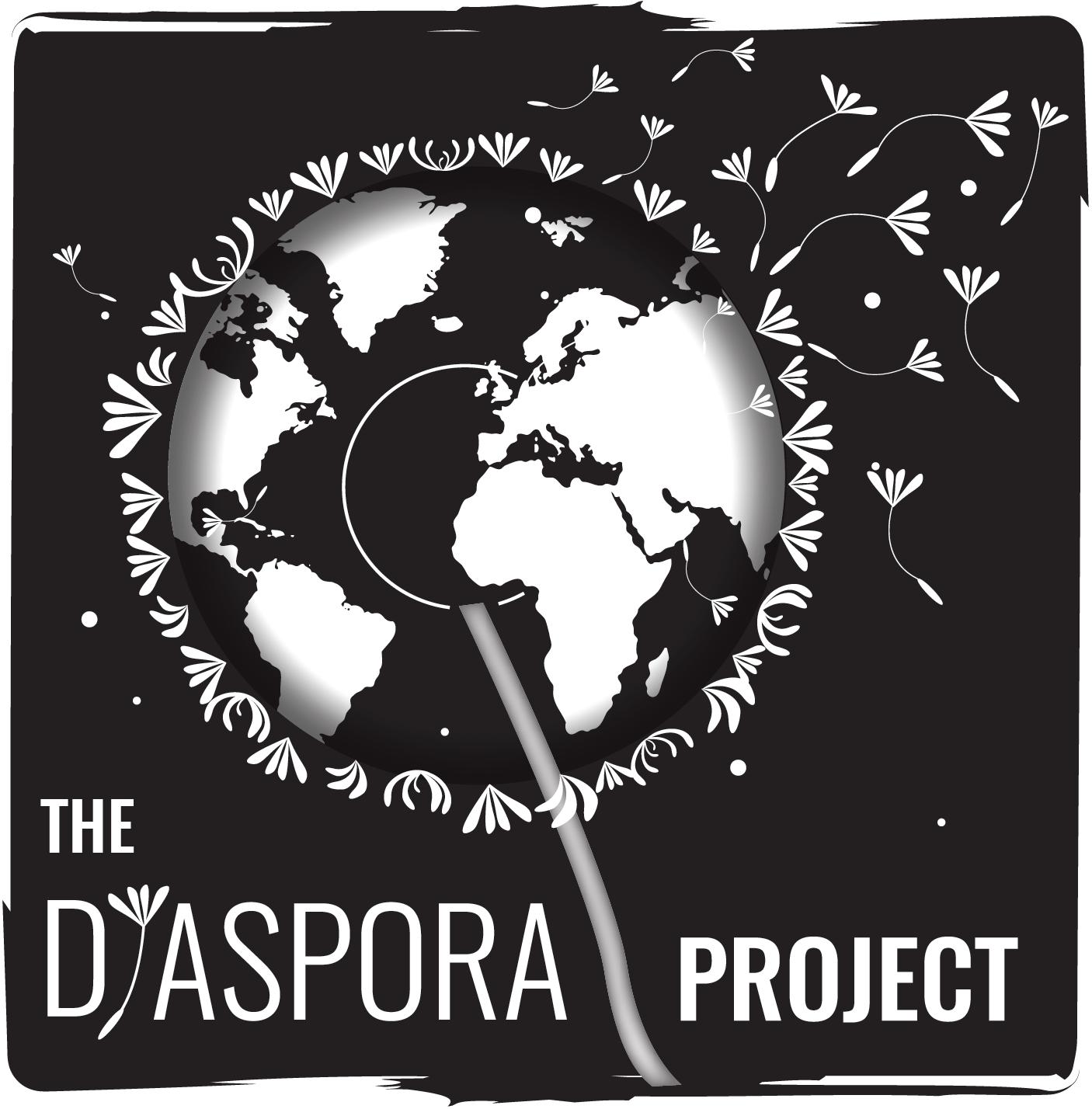 diaspora project