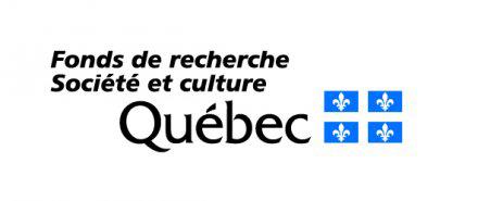 fonds-recherche-quebec-societe-et-culture-frqsc.jpg
