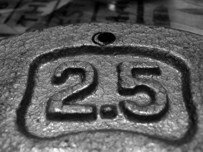 panavise_weight_5_bg.jpg