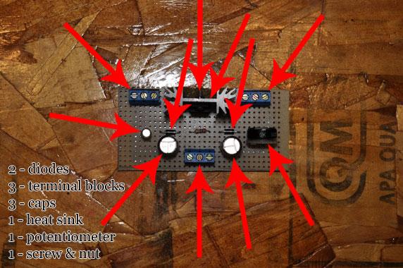 adjustable-power-supply.jpg