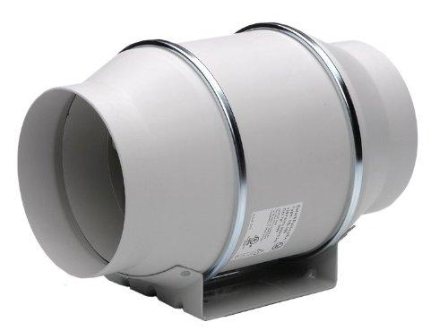 td-150-fan.jpg