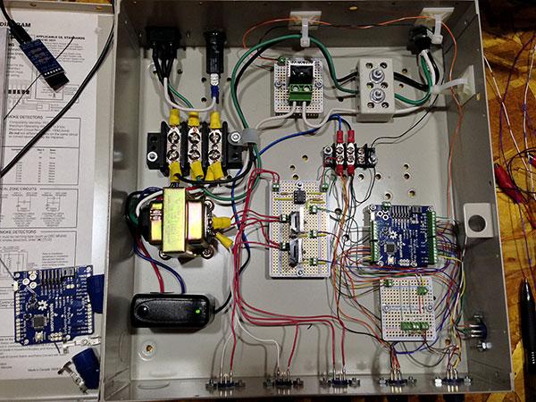 server-room-vent-5new.jpg