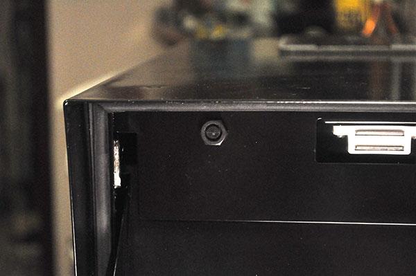 d-switch-closeup.jpg