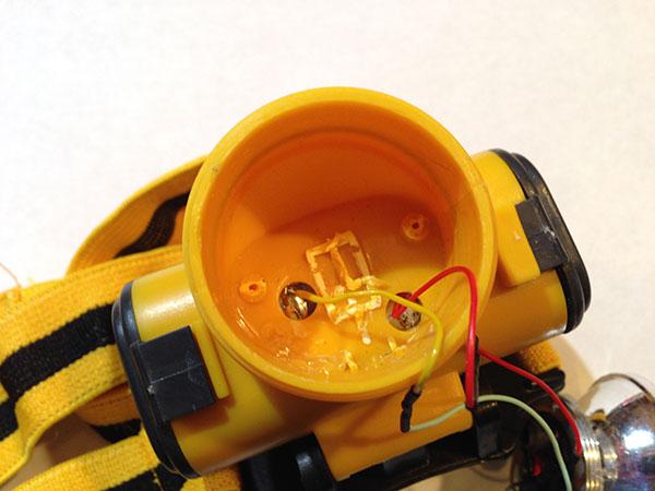 Cheap-Headlamp-Conversion-06.jpg