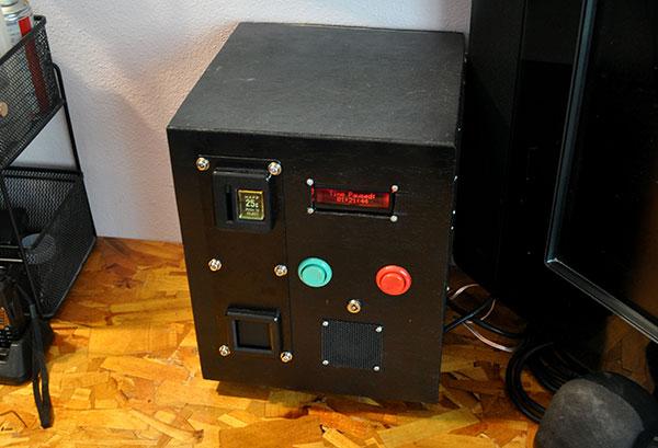 xbox-coin3.jpg