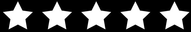 stars2.jpg