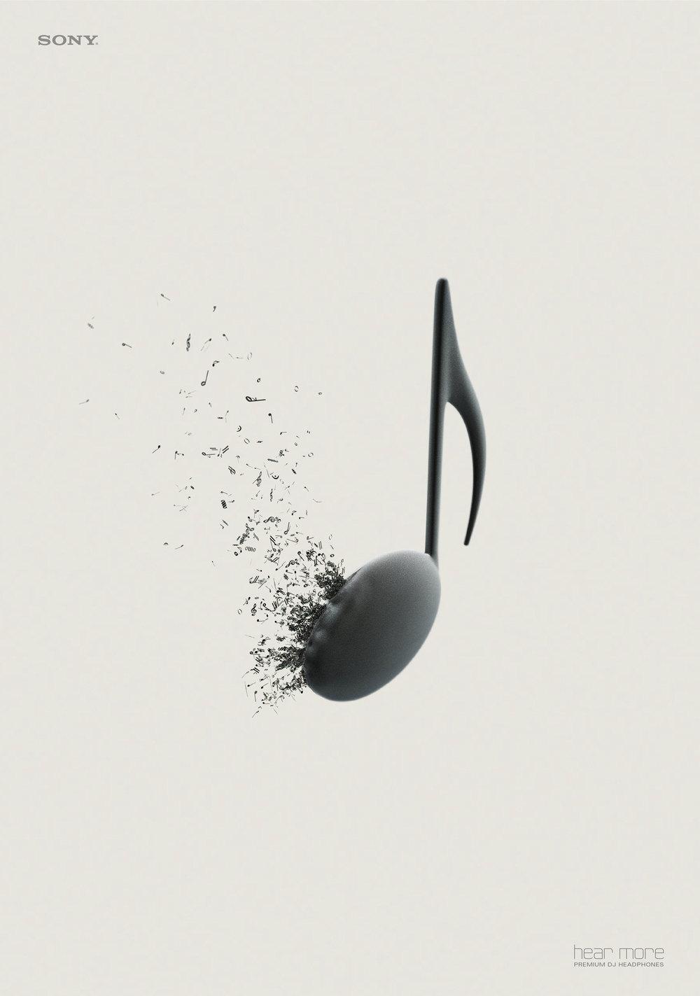 Sony-Exploding-Note.jpg