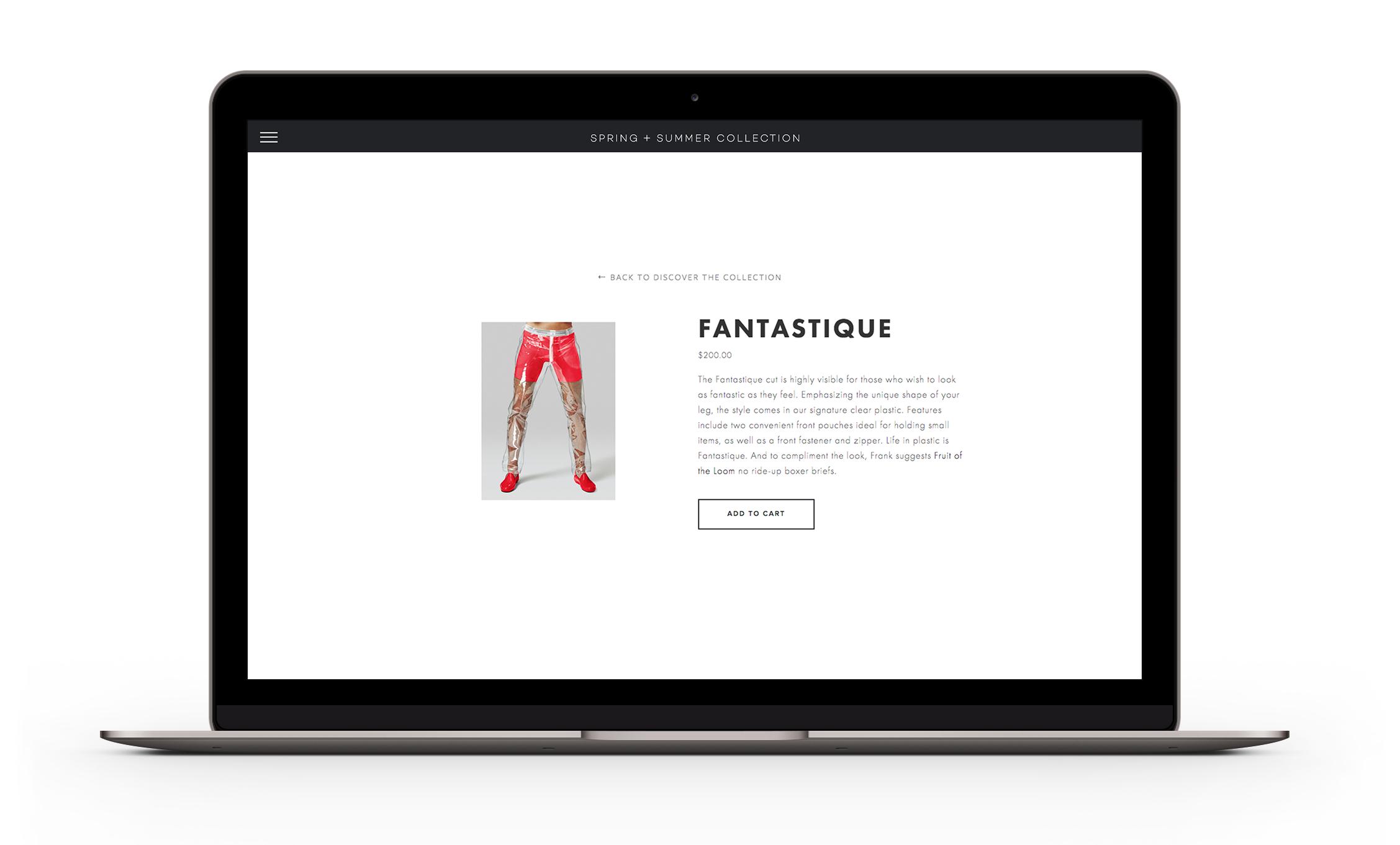 PlastiqueByFrank_Website10.png