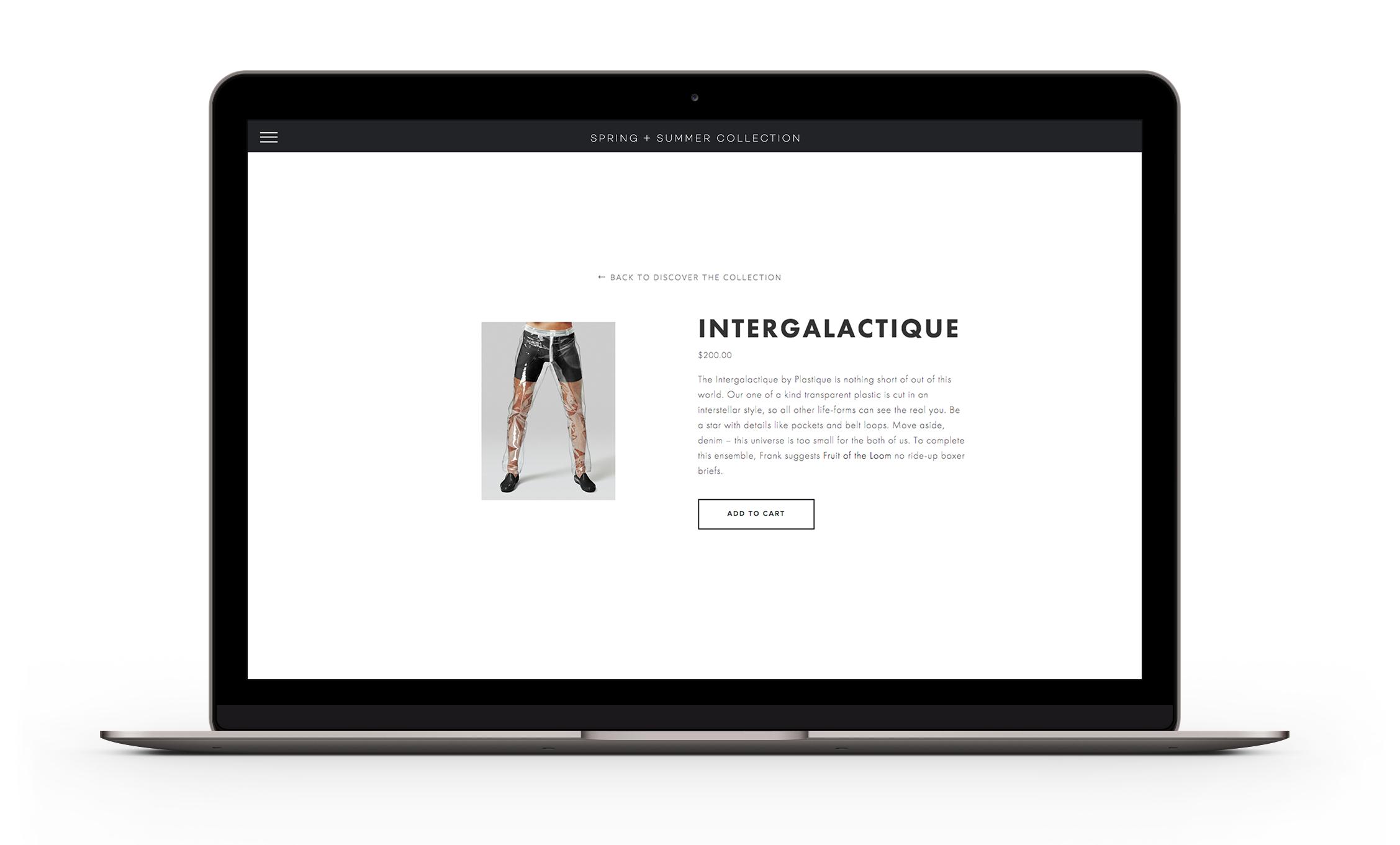 PlastiqueByFrank_Website9.png