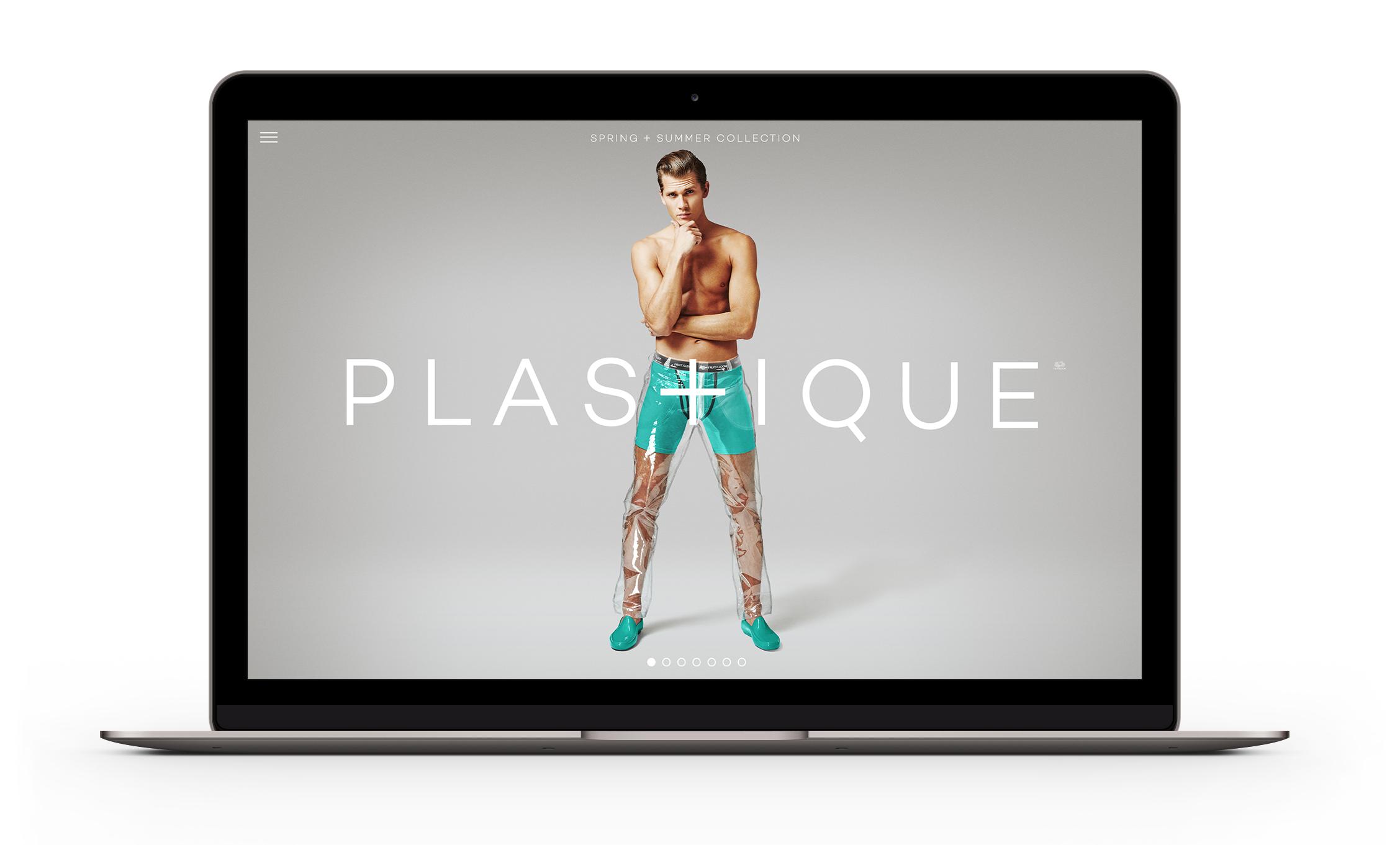 PlastiqueByFrank_Website2.png