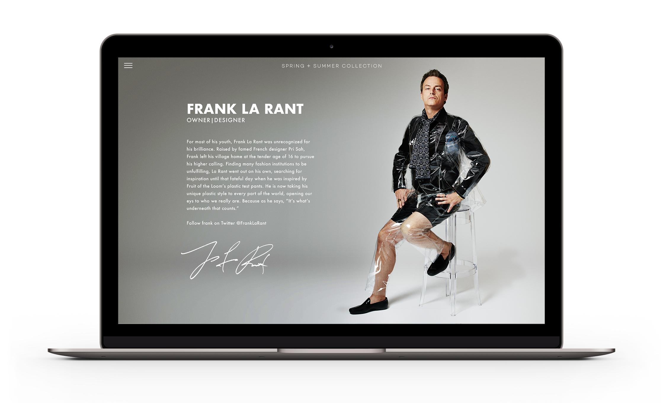 PlastiqueByFrank_Website3.png
