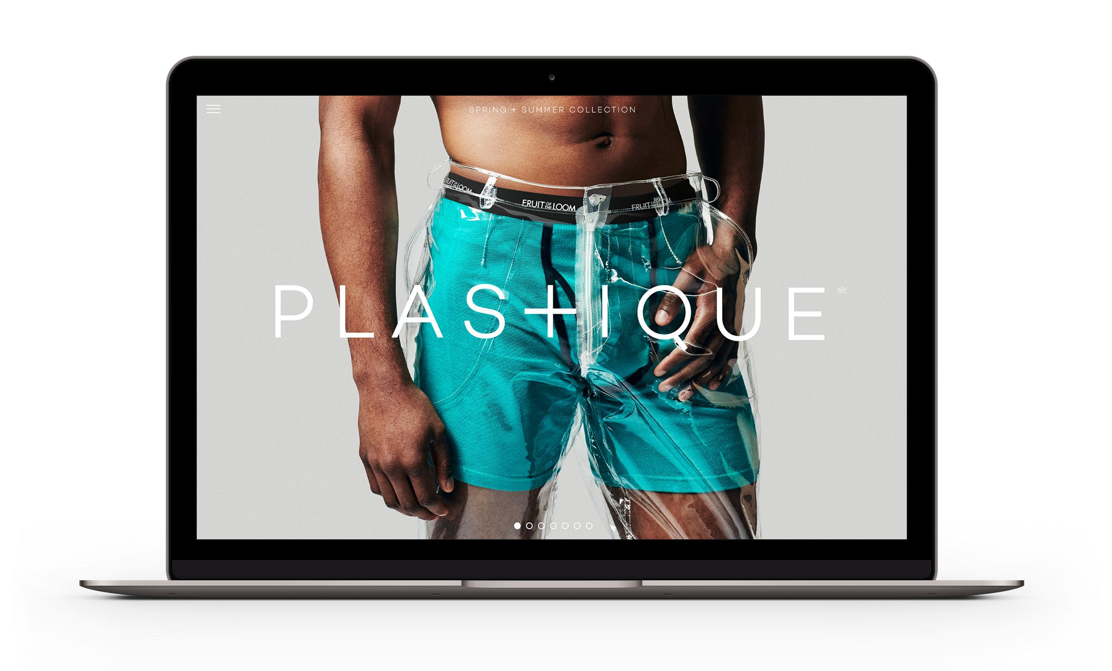 PlastiqueByFrank_Website1.png