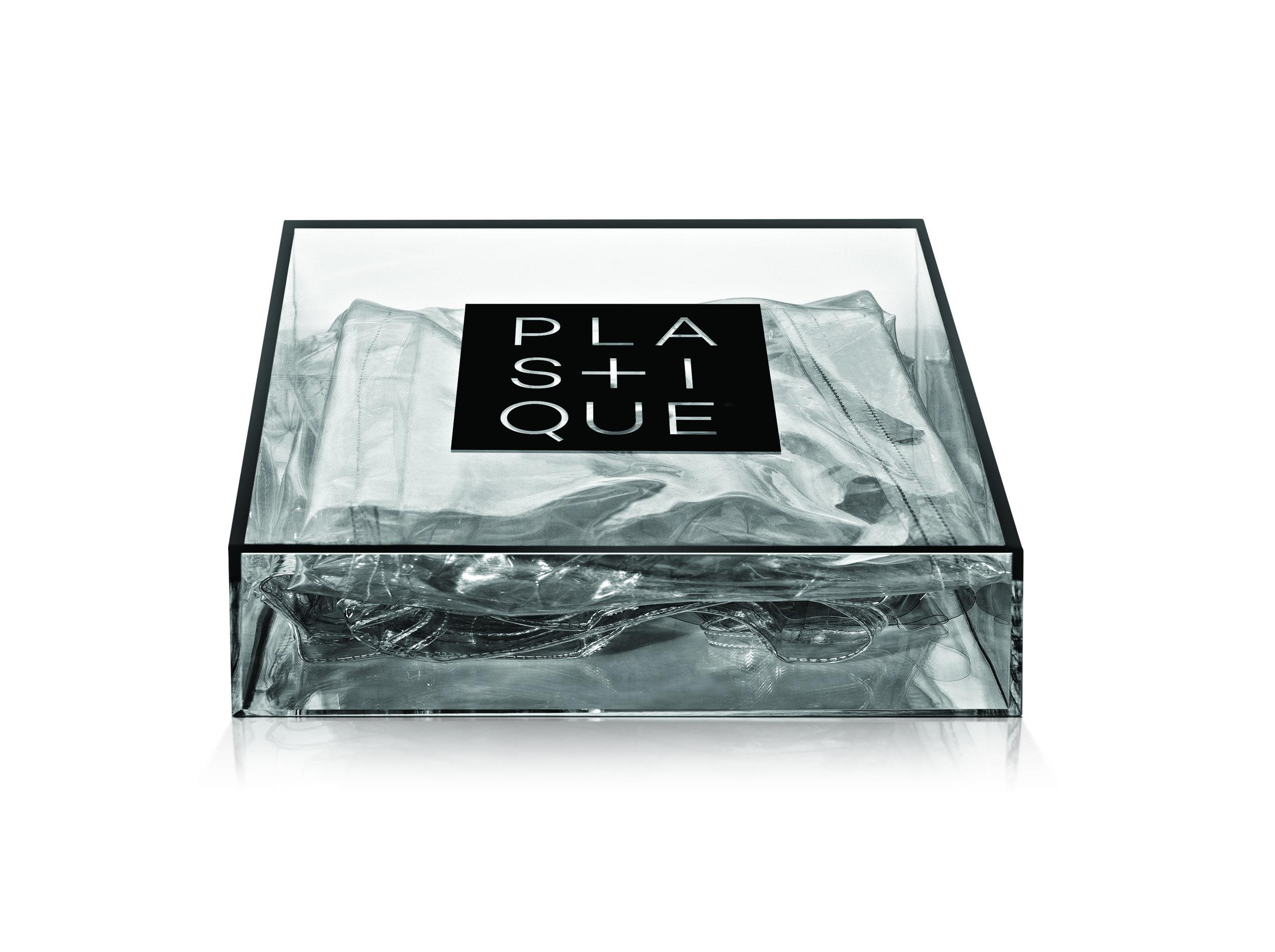 PlastiquePackaging.jpg