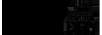 HelloBeerCD_Logo_3.png