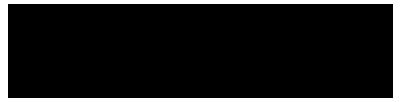 INTEL_PrideDrones_Logo2.png
