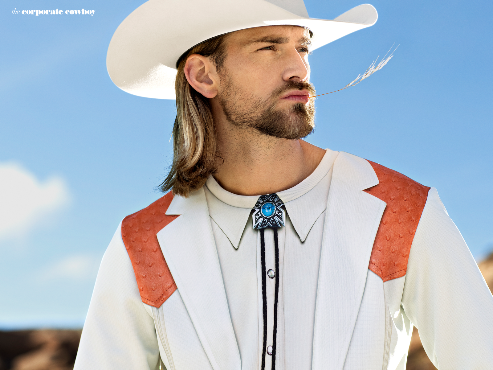 ShopifyC_1600x1200_Cowboy_4.png