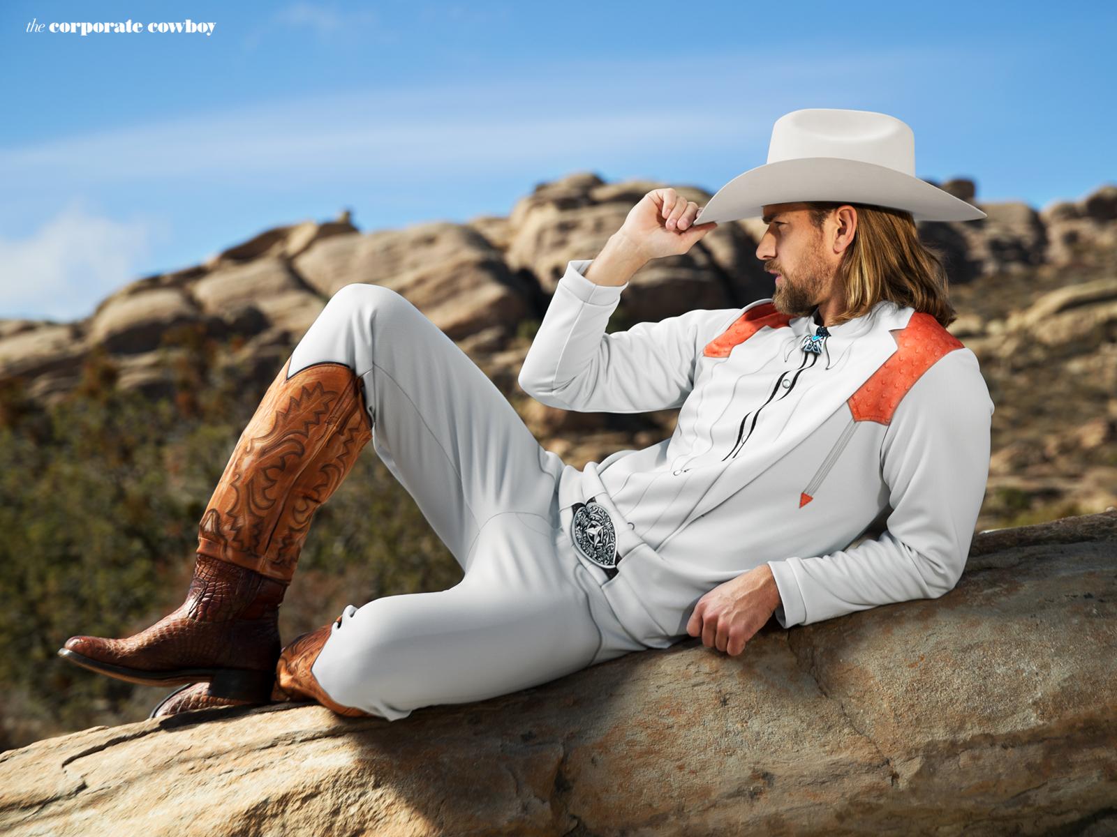 ShopifyC_1600x1200_Cowboy_1.png
