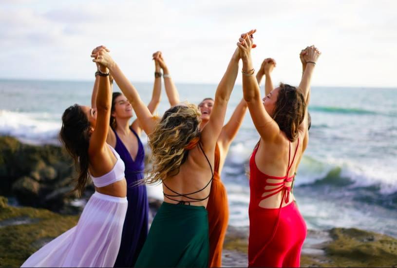 women celebrating.jpg