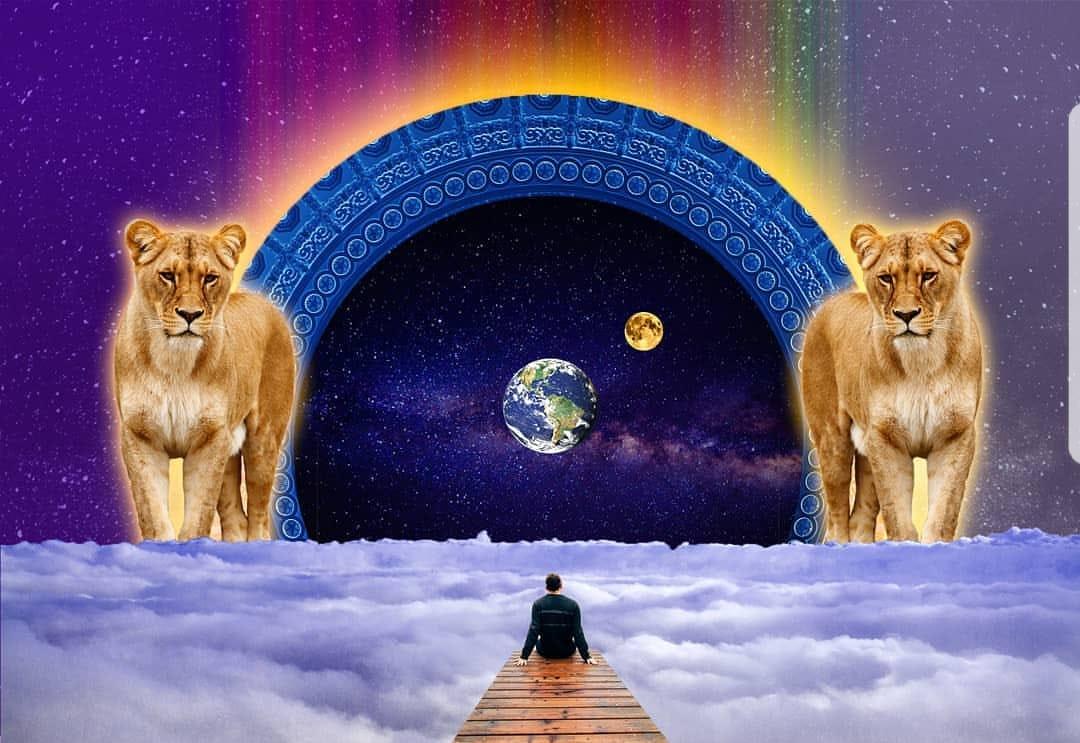 lion earth magic.jpg