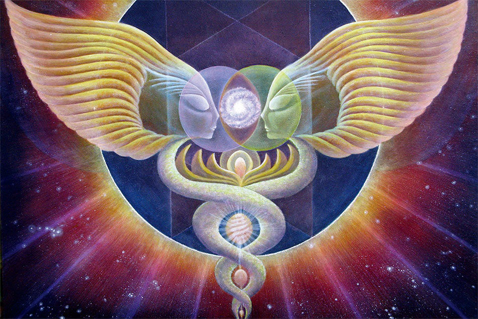 divine alchemy.jpg