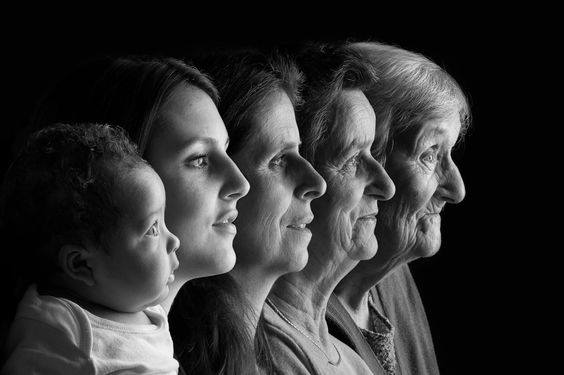 Live in Harmony with all of life, with care for the next 7 generations. -
