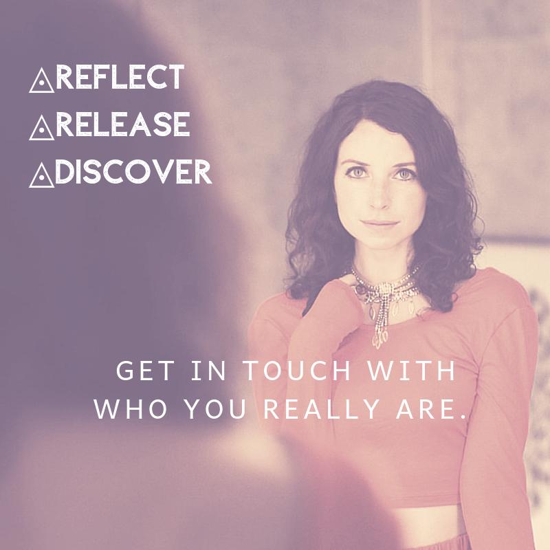 REFLECT - RELEASE - DISCOVER.png