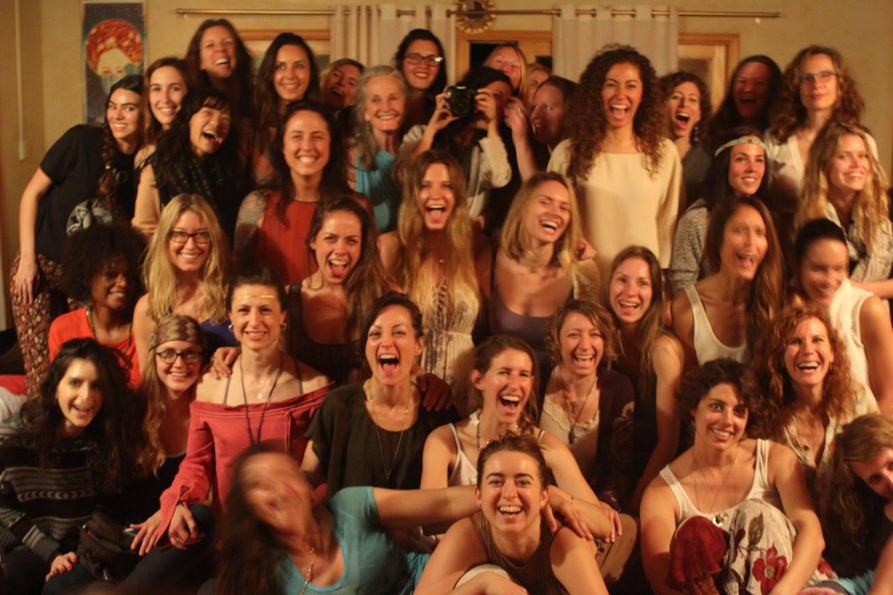 womens day 2016.jpg