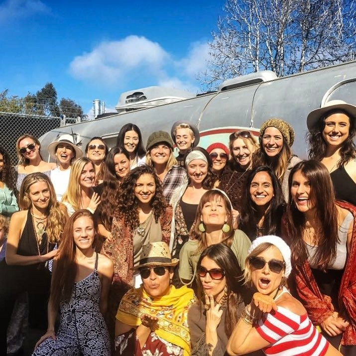 women tribe unite 2017.jpg