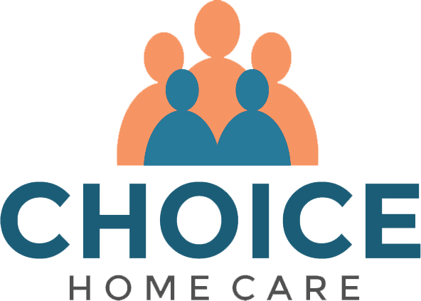 Home Care Logo JPG_noback.png