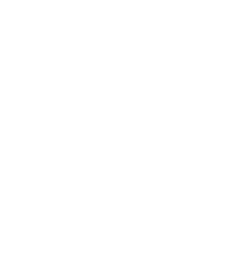 cultivating-wellness-logo.png