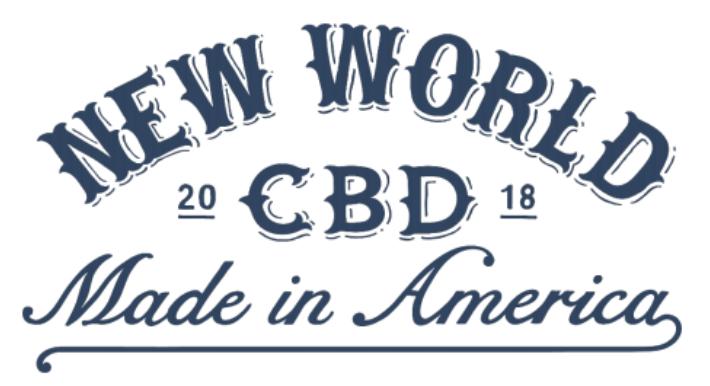 NWCBD-logo.png
