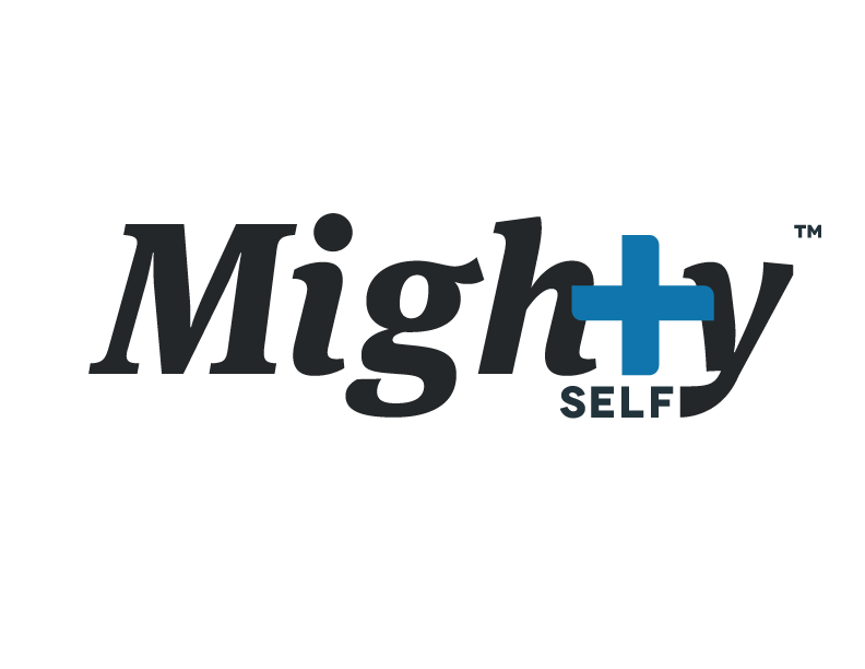 Mighty-Self-Logo.png